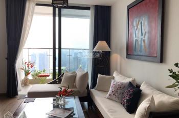 BQL dự án Metropolis 29 Liễu Giai cho thuê các căn hộ từ 1pn đến 4pn, giá từ 17 tr/th, 0974.548.024