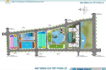 Biệt thự Green Star Nguyễn Lương Bằng, Q7 giá tốt nhất. Đường 20m