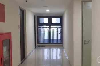 Bán chung cư 418 Quang Trung - Star Tower 79 m2, 3 phòng ngủ, 2 vs, giá 1 tỷ 980tr, full nội thất