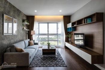 Bán gấp căn hộ Horizon Tower, Quận 1, 112m2, 2PN, sổ hồng, giá bán 4.95 tỷ, LH: Công 0903 833 234