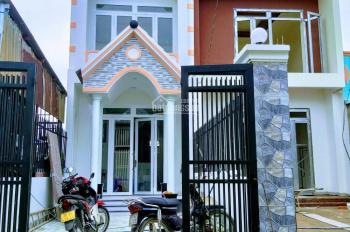 Chính chủ cần bán nhà mới xây xong tại Tân Hạnh, thành phố Biên Hòa, Đồng Nai