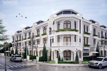 Nhà chính chủ 90m2 SHR, MT đường Nguyễn Văn Bứa giá 1,8 tỷ