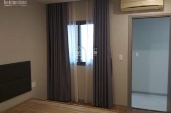 Bán căn hộ Gold View, 81m2, 2 phòng ngủ, 2WC, view Bitexco, 4 tỷ 450 triệu, bao 100% phí