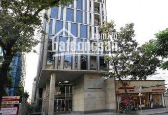 Bán 2 mặt tiền đường Tô Hiến Thành, DT 5.2x27m, khu buôn bán nội thất cao cấp 0934053020 Tùng Louis