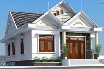 Cần nhượng lại nhà trong trung tâm TP Đà Nẵng, giá 1,85 tỷ