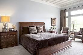 Chính chủ cần bán căn hộ chung cư Nguyễn Ngọc Phương 3 phòng ngủ, 2WC
