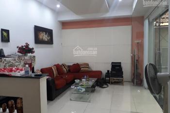 Bán nhà HXH đường Nguyễn Bặc, P. 3, Q. Tân Bình 270m2, 3 lầu, giá chỉ 12 tỷ 5