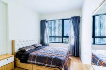 Cho thuê gấp căn hộ Lexington, 1PN 49m2, 1WC nhà đẹp, giá chỉ từ 10tr/tháng