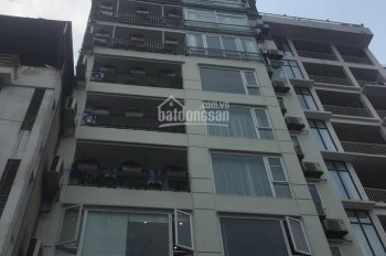 Bán gấp nhà mặt phố Phan Chu Trinh, 60m2, rất đẹp, trung tâm quận Hoàn Kiếm