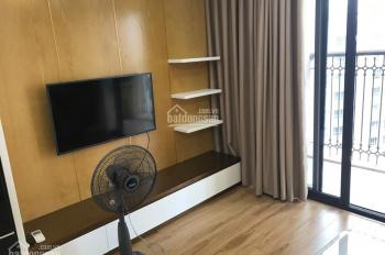 Cho thuê căn hộ cao cấp tại C7 Giảng Võ, đối diện khách sạn Hà Nội, 80m2, 2PN, giá 13triệu/tháng