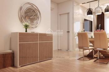 Bán căn hộ cao cấp đã hoàn thiện đồ trong tòa nhà SHP Plaza Số 12 Lạch Tray, Ngô Quyền, Hải Phòng