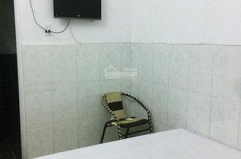 Phòng tiêu chuẩn khách sạn cho thuê dài hạn tại Biên Hòa