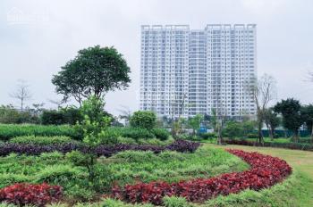 Chính chủ cần bán cắt lỗ gấp căn 90m2 chung cư Anland Complex Dương Nội. 0326.342.396