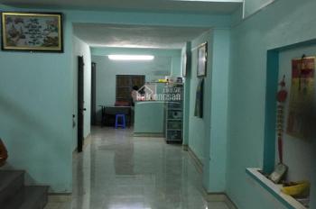 Cho thuê nhà mặt tiền Nguyễn Hồng Sơn, P. Phú Đông, Tuy Hoà