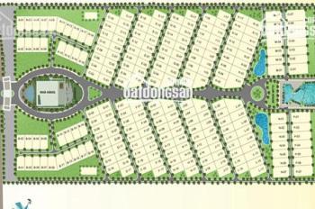 Bán biệt thự nghỉ dưỡng ngay biển Bãi Dài Cam Ranh cam kết LN 8%, giá từ 9.5 tỷ/căn, LH 0902537816
