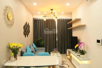 Cần sang nhượng căn hộ Hưng Phát 3 Golden Star, giá tốt 1PN, 2PN và 3PN, 2WC