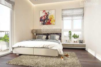 Chính chủ cần bán căn hộ Opal Garden, giá 2.4 tỷ=DT 71.62m2, 2PN/2WC, ngay Vincom Phạm Văn Đồng