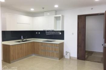 Nhượng lại nhiều căn đẹp giá rẻ hơn hiện tại, tặng ML và PQL, tháng 9 bàn giao nhà, LH 0907822344