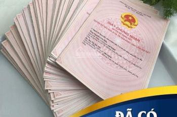 Cơ hội mua nhà ở đầu tư phường Lê Lợi, TP Vinh chiết khấu khủng lộc đầu xuân LH 0385286087