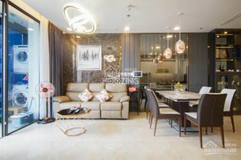 Cho thuê căn hộ vinhomes Golden River giá tốt nhật hiện nay. LH Hoàng Phúc 0902269868