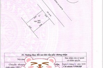 Bán nền biệt thự Cần Thơ Center đường A4, KDC Hưng Phú, vị trí dự án: Đường A4, gần siêu thị Big C