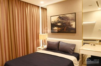 Chuyên cho thuê CH quận 2 Vista Verde, 1,2,3,4 PN, duplex chuẩn sống Singapore. LH 0915698839