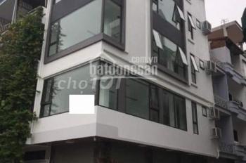 Cho thuê nhà Phân Lô, Liền kề, Buidding: khu Trung Hòa - Trung Kính - Nguyễn Thị Định - Đỗ Quang