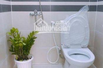 Liền kề 172 Võ Văn Kiệt cần bán nhà chính chủ với giá: 5,4 tỷ, DTXD: 280m2, Quận 8, LH: 0966667701