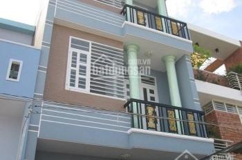 KOB-Home ra mắt siêu phẩm nhà phố phân khúc hơn 1 tỷ gây chấn động Tây Sài Gòn