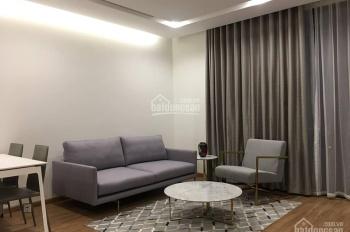 (0936105216) CC cần tiền bán CHCC Vinhomes Sky Lake Phạm Hùng, tầng 20, 72m2, giá chỉ 38 tr/m2