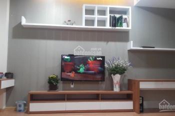 Bán căn shophoune merita Khang Điền, giá tốt mặt tiền đường Liên Phường đẹp