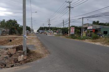 Bán đất nền dự án khu dân cư Giang Điền, gần Viva City