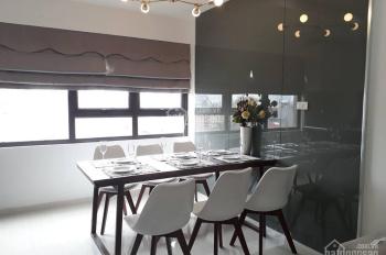 Bán căn hộ CC Startup Tower giá tốt nhất thị trường, LH xem nhà 0978.423.593