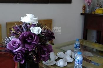 Danh sách căn hộ cho thuê Văn Phú Victoria tháng 6.2020