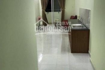 Bán căn hộ chung cư Khang Gia Chánh Hưng Q8, DT 60m2 2PN, giá 1.35 tỷ. LH 0902462566