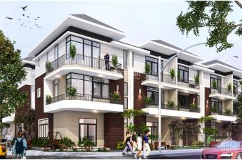 Bán nhà mặt tiền Nguyễn Văn Bứa, giáp Hóc Môn, HCM
