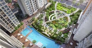 chỉ 608 tr (15%) sở hữu căn hộ Victoria Village 67m2 Q2, hỗ trợ lãi suất,  lịch thanh toán 1%