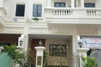 Bán nhà phố trong KDC Cityland Park Hill đầy đủ vị trí quý khách cần giá chỉ 12 tỷ
