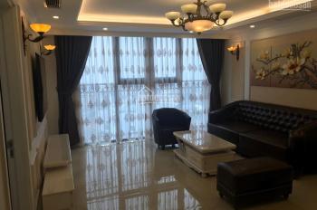 Hot! Cho thuê căn hộ cao cấp tại D2 Giảng Võ, Ba Đình 85m2, 2PN view hồ giá 13 triệu/tháng