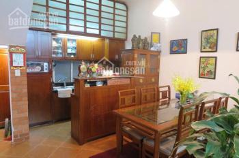Bán căn nhà đẹp ngõ 31 Xuân Diệu, Quảng An, Tây Hồ, Hà Nội vip