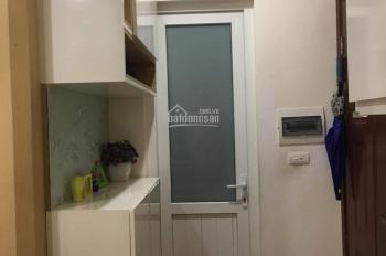 Bán gấp căn hộ 2 phòng ngủ chung cư PCCC 1, Ba La, Hà Đông