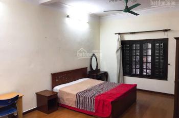 Cho thuê nhà Lương Khánh Thiện, full đồ, 30m2 x 04tầng, 02PN, giá 6 triệu/tháng