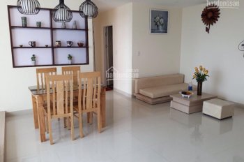 Bán căn hộ chung cư Green Valley - Phú Mỹ Hưng, DT: 88m2 giá 4.1 tỷ, LH em: 0911.95.1212 (Ánh)
