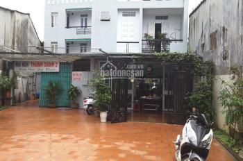 Bán nhà nghỉ 3 tầng thị trấn La Hà Tư Nghĩa Quảng Ngãi