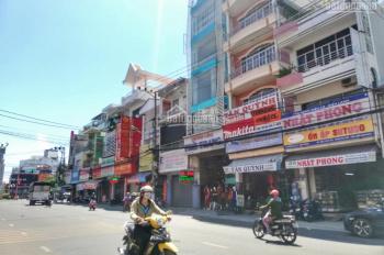 Bán lô đất ngay trung tâm thương mại dịch vụ thuộc đường 2 Tháng 4, Vạn Thắng, Nha Trang