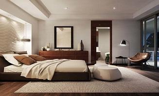 Cần bán căn Gem Riverside 71m2, tầng 16, Block 8, giá 2.706 tỷ bao chuyển nhượng. LH: 0913.65.67.38