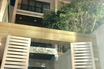 Cho thuê nhà mặt tiền Lê Văn Thịnh - 0906971184
