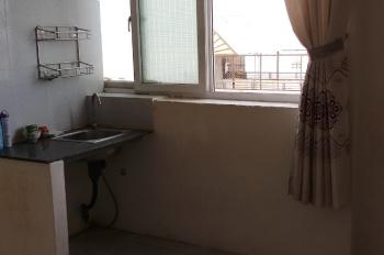 Phòng trọ thoáng mát tại 622/14 Cộng Hòa, P13, Q. Tân Bình