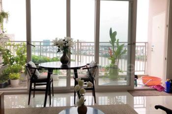 Bán ngay căn Xi Riverview siêu đẹp, cao 145m2 giá 8.2 tỷ gọi Ms. Chi 0909 77 6869