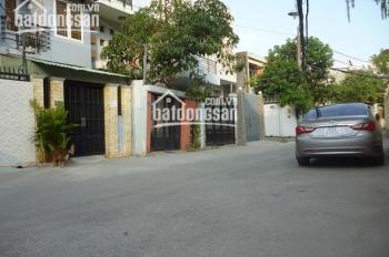 Bán nhà hẻm xe hơi, view gốc 2 mặt tiền,p2,q5